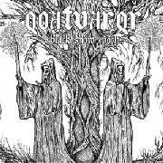 GOATVARGR - BLACK SNOW EPOCH