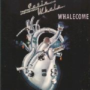 SATIN WHALE - WHALECOME (2CD)