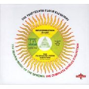 13TH FLOOR ELEVATORS - 7TH HEAVEN (COMPLETE SINGLES COLL.)