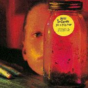 ALICE IN CHAINS - JAR OF FLIES/SAP (2LP)