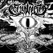 COFFINWORM - WHEN ALL BECAME NONE