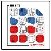BITE - IN MY TOWN