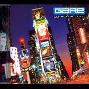 GARE - COMMON GROUND