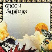 GREEN PAJAMAS - COMPLETE BOOK OF HOURS