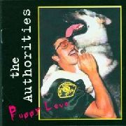 AUTHORITIES - PUPPY LOVE