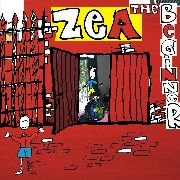 ZEA - THE BEGINNER