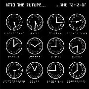 2+2=5 - INTO THE FUTURE