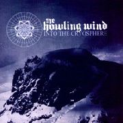 HOWLING WIND - INTO THE CRYOSPHERE