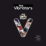 VIBRATORS - PUNK: THE EARLY YEARS