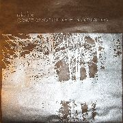 FINE, MILO/PAUL METZGER - CONCERNING THE OTHER/SPONTANEOUS COMPOSITION...