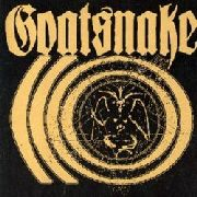 GOATSNAKE - I + DOG DAYS (2LP/BLACK)