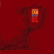 AUTOMATIC SAM - HOT FOOT OIL