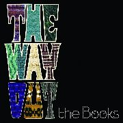 BOOKS - THE WAY OUT