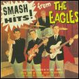 EAGLES (LES AIGLES) - SMASH HITS