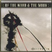 OF THE WAND AND THE MOON - SONNENHEIM (2LP)