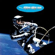 AFGHAN WHIGS - 1965 (2LP)