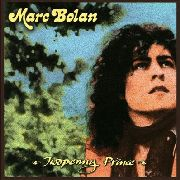 BOLAN, MARC -& T.REX- - TWOPENNY PRINCE (2CD)