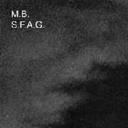 MB/PETER ANDERSSON/NORDVARGR/JARL - S.F.A.G./S.F.A.G. DE-COMPOSED (2CD)