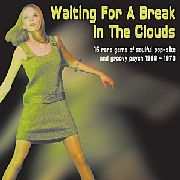 VARIOUS - WAITING FOR A BREAK IN THE CLOUDS