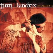 HENDRIX, JIMI - BLUES (2LP/NL)