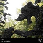 K11 - THE SACRED WOOD