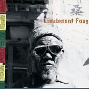 LIEUTENANT FOXY - DUB & VOCAL IN MY CENTRAL STATION