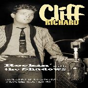 RICHARD, CLIFF - CLIFF ROCKIN' WITH THE SHADOWS (2CD)