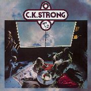 C.K. STRONG - C.K. STRONG