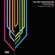 NEW MASTERSOUNDS - MASTEROLOGY: THE PIONEERS OF NEW...