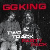 GG KING - TWO TRACK PARTY PACK