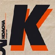 KOACHA - MR. DOWN