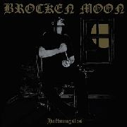 BROCKEN MOON - (DIGI) HOFFNUNGLOS