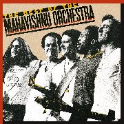 MAHAVISHNU ORCHESTRA - BEST OF THE MAHAVISHNU ORCHESTRA