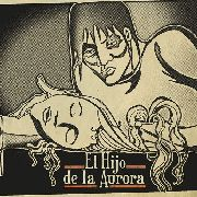 EL HIJO DE LA AURORA - WICCA: SPELLS, MAGIC AND WITCHCRAFT