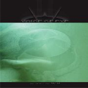 VOICE OF EYE - ANTHOLOGY TWO: 1992-96 (2CD)