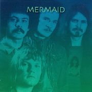 MERMAID - MERMAID