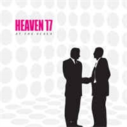 HEAVEN 17 - AT THE SCALA (+DVD)