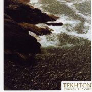 TEKHTON - SUMMON THE CORE