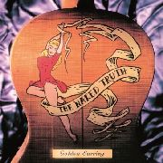GOLDEN EARRING - NAKED TRUTH (2LP)