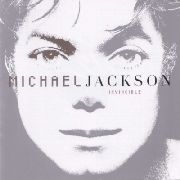 JACKSON, MICHAEL - INVINCIBLE (2LP)