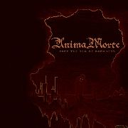 ANIMA MORTE - FACE THE SEA OF DARKNESS (DIGI)
