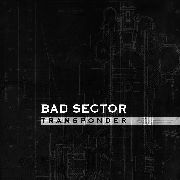 BAD SECTOR - TRANSPONDER