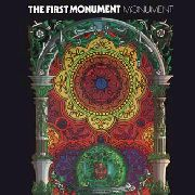 MONUMENT (UK/PSYCH) - FIRST MONUMENT
