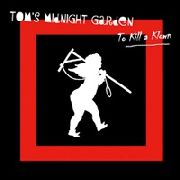 TOM'S MIDNIGHT GARDEN - TO KILL A CLOWN