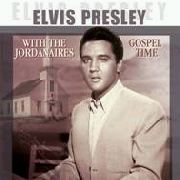 PRESLEY, ELVIS - GOSPEL TIME