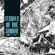 TEMPLE OF THE SMOKE - AGAINST HUMAN RACE