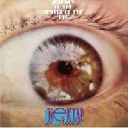NEKTAR - JOURNEY TO THE CENTER OF THE EYE (FR)