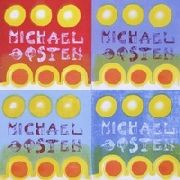 OOSTEN, MICHAEL - MICHAEL OOSTEN (WAY GONE/LION)