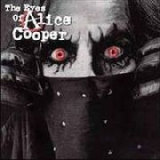 COOPER, ALICE - EYES OF ALICE COOPER