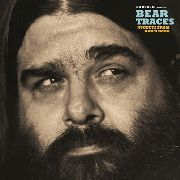 VARIOUS - BEAR TRACES (LP1): NUGGETS FROM...